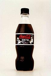 コーラ カロリー ゼロ コカコーラ ゼロカロリーは本当?太る?なぜ甘いのか成分は?