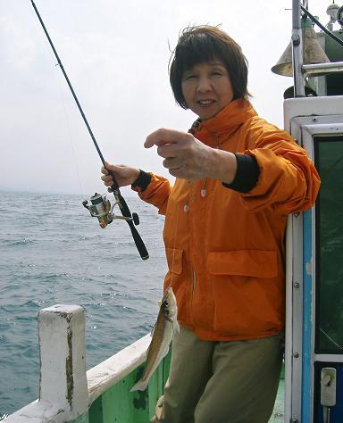 20070514shirogisu1