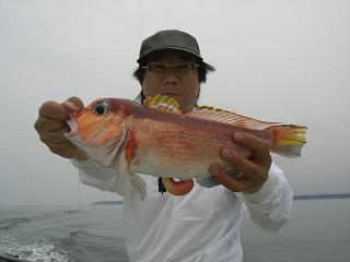 20070704amadai_RYO1