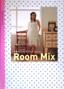 Room Mix