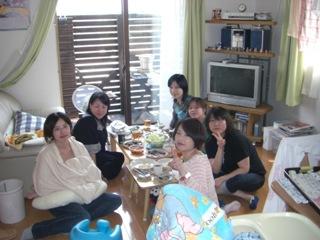 コピー ~ CIMG1106.JPG