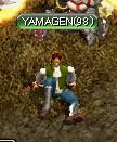 YAMAGEN1.jpg