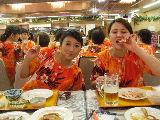 2007_11060078.JPG