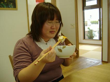 八宝菜丼-5