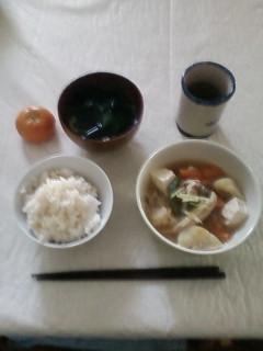 YAAJ朝食.jpg
