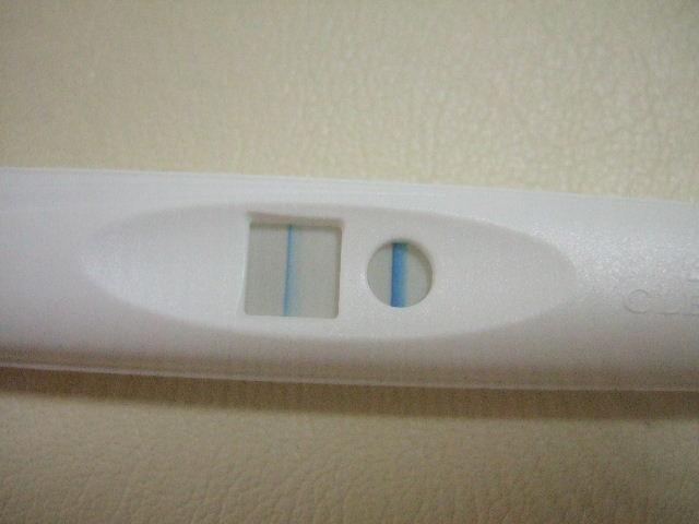 特徴 線 ブルー クリア 蒸発 妊娠検査薬クリアブルーはフライング可能?うっすらは蒸発線で失敗?