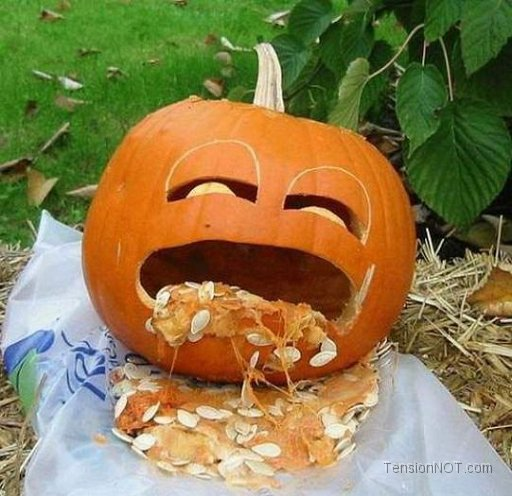 Vomiting-Halloween-Pumpkins-Jack-O-Lantern.jpg