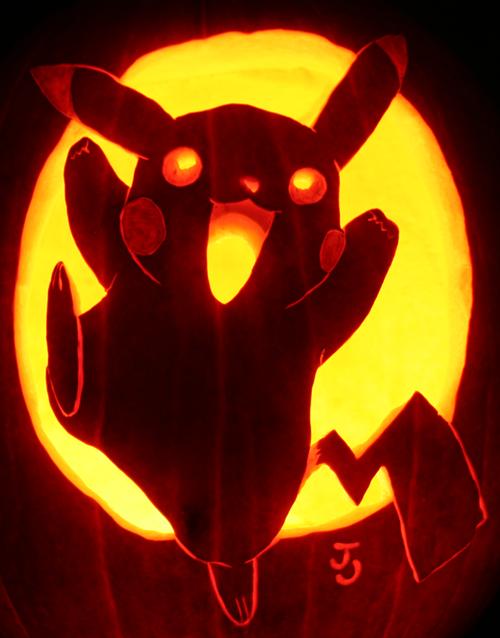 pikachu_jack_o_lantern.png
