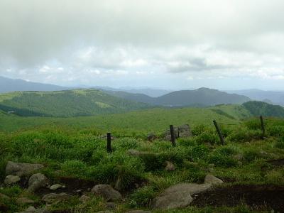 車山高原15.JPG