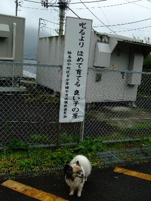 榛名湖7.JPG