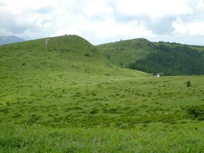 車山高原25.JPG