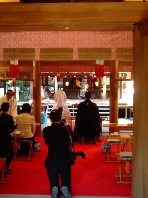 結婚記念日11年目2.JPG