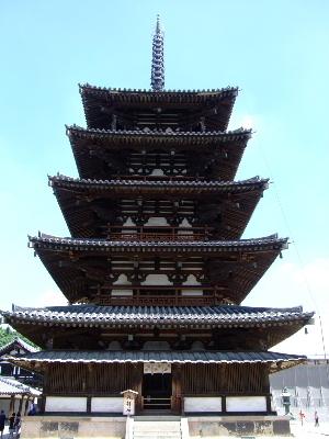 奈良4-5.JPG