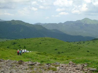 車山高原26.JPG