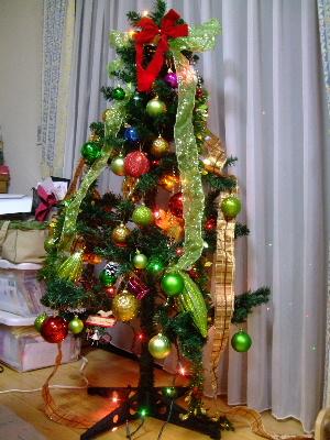 2011クリスマス1.JPG