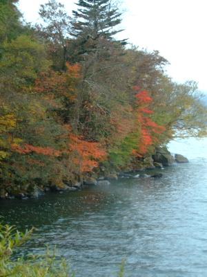 中禅寺湖1-1.JPG