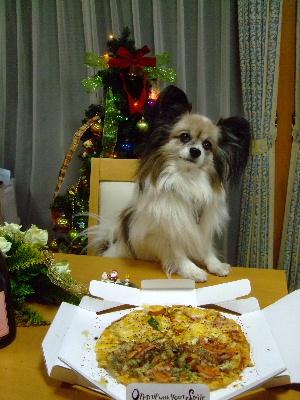 2011クリスマス8.JPG