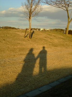 2012初散歩10.JPG