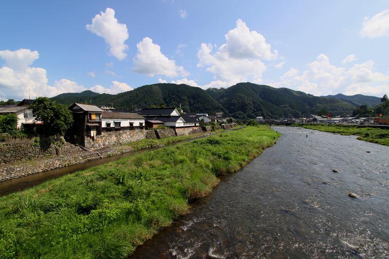 勝山町並み_18-B.jpg