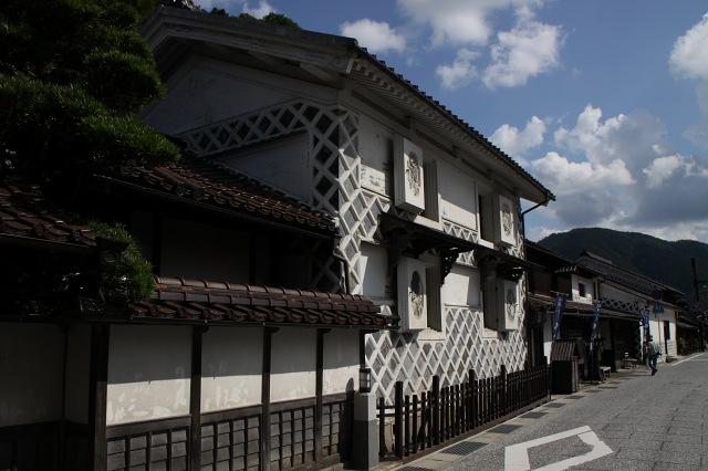 勝山町並み_22-B.jpg