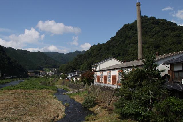 勝山町並み_01.jpg