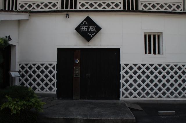 勝山町並み_03.jpg