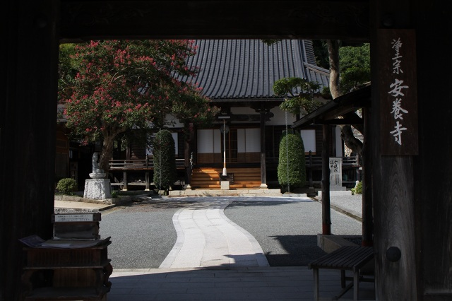 勝山町並み_06.jpg
