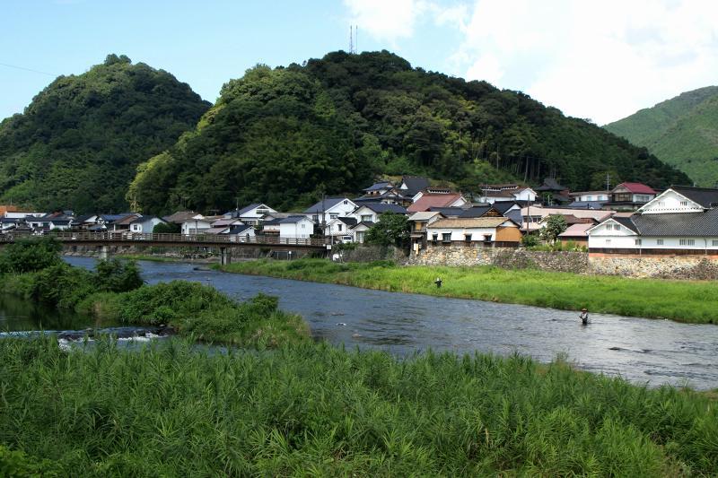 勝山町並み_17-A.jpg