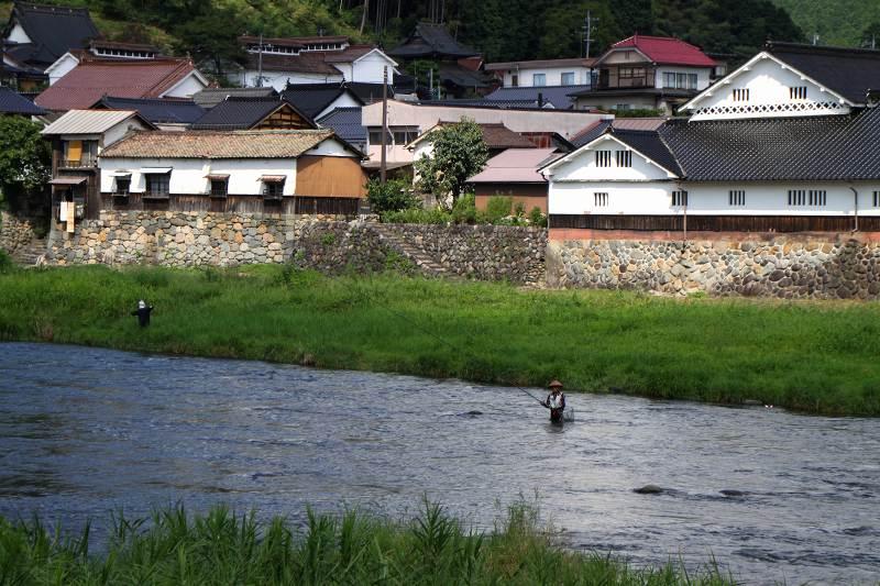 勝山町並み_17-B.jpg