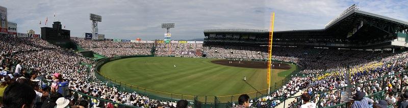 甲子園夏の高校野球.jpg