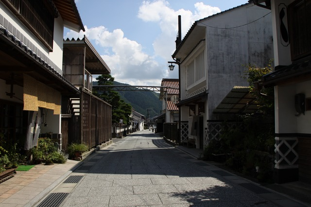 勝山町並み_21-B.jpg