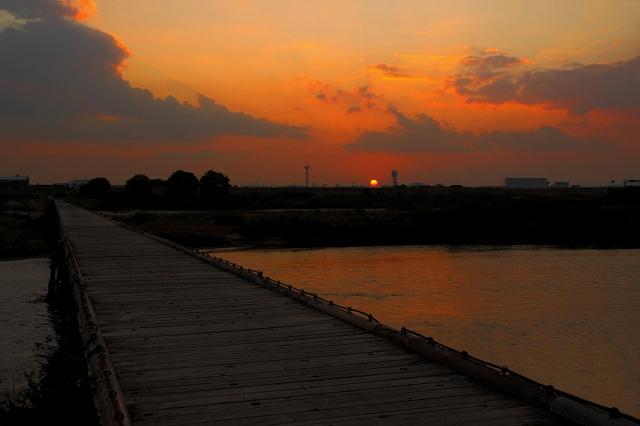 流れ橋_19-A-11.05.jpg