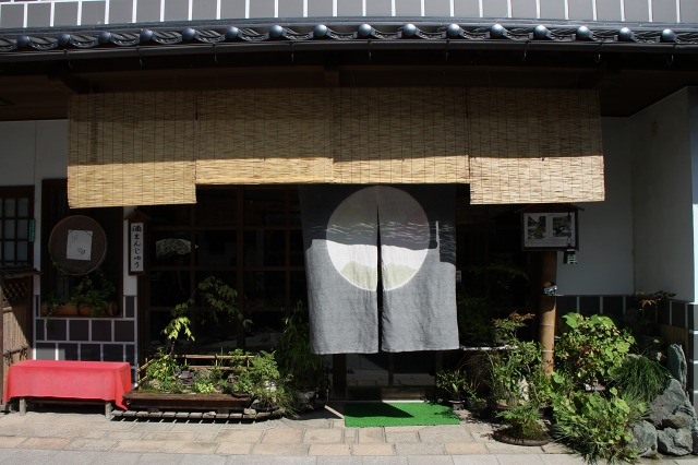 暖簾_09.jpg
