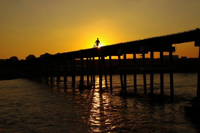 流れ橋_15-11.04.jpg