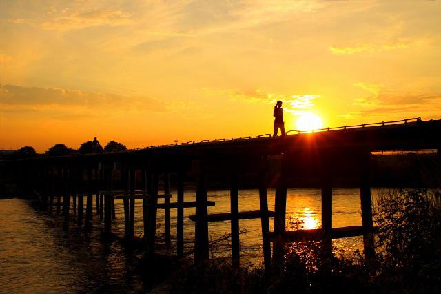 流れ橋_12.jpg