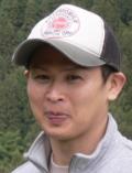 jyo-ji
