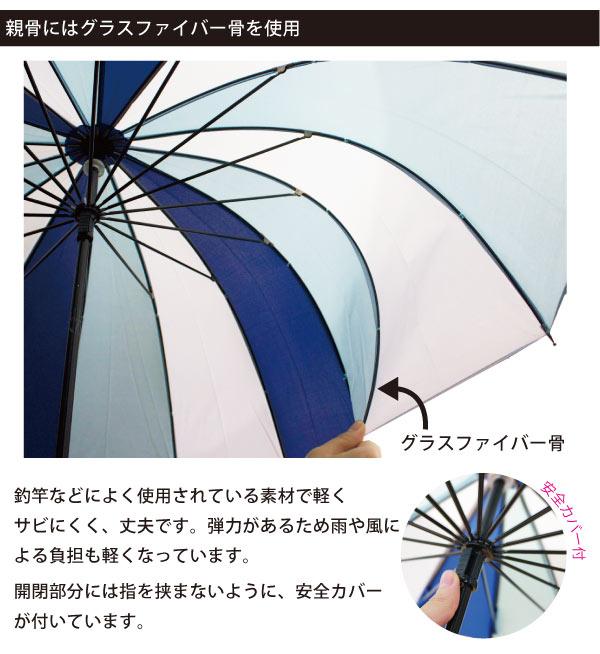 ld_bk_3.jpg