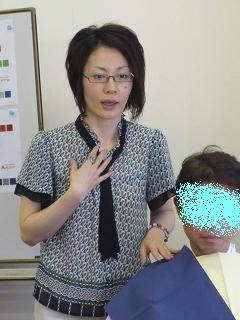 江澤様2.jpg