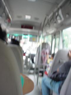 あーちゃんと台湾2006 131.jpg