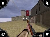 CallofDuty_Play.jpg
