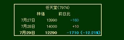 kabu110729.jpg