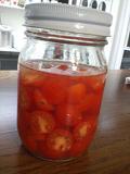 tomato-cobo