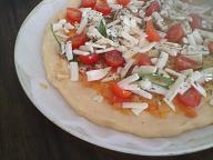 tomatopizza