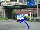 s-でじ亀76 019.jpg