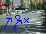 s-でじ亀76 020.jpg