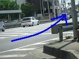 s-でじ亀76 024.jpg