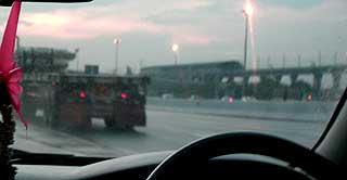 20100803airportlink1.jpg