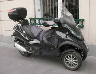 20110202bike.jpg