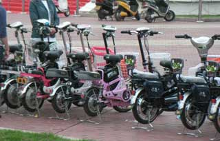 20101026bikesokubai.jpg