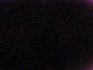 20100819star.jpg